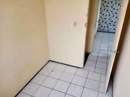 Apartamento para aluguel, 3 quartos, 1 vaga, Messejana - Fortaleza/CE
