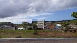 Terreno à venda em Vale dos cristais, Macaé cod:TE0167