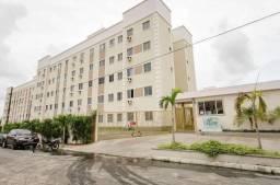 Apartamento para aluguel, 2 quartos, 1 vaga, Mondubim - Fortaleza/CE