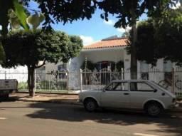 Casa no Jardim Vila Rica - Aparecida do Taboado/MS