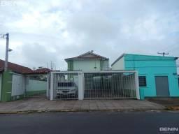 Casa de condomínio à venda com 2 dormitórios em Nossa senhora das graças, Canoas cod:15119