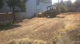 Terreno à venda em Marechal rondon, Canoas cod:8247