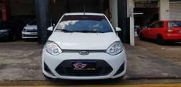 Fiesta Hatch Hatch. Rocam 1.6 (flex) 2014