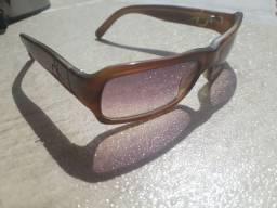 Óculos de sol Calvin Klein feminino original