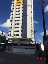 Apartamento no Cond. Fratelii com 3 dormitórios para alugar, 75 m² por R$ 2.143/mês (cond.