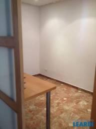Apartamento à venda com 3 dormitórios em Santana, São paulo cod:501450