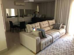 Apartamento com 3 dormitórios à venda, 85 m² por R$ 350.000,00 - Alto da Glória - Goiânia/