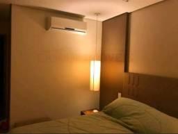 Apartamento à venda com 3 dormitórios em Jardim sumare, Ribeirão preto cod:7079