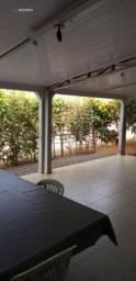 Hotel Andirah com 8 dormitórios à venda, 200 m² por R$ 450.000 - Centro - Poconé/MT