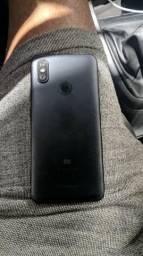 Vendo Shaomi MI A2 64GB