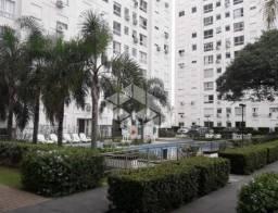 Apartamento à venda com 2 dormitórios em Partenon, Porto alegre cod:9918033