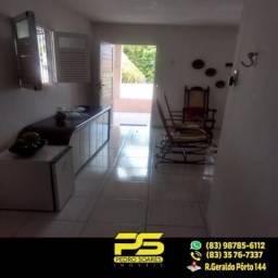 Casa com 3 dormitórios para alugar por R$ 1.800/mês - Cidade Balneária Novo Mundo I - Cond