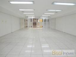 Escritório para alugar em Centro, Porto alegre cod:832