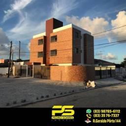 ( UNIDADES A PARTIR DE R$ 140 Mil ) Belíssimo apt c/ 2 qts sendo 1 st com 48 m² - Ernesto