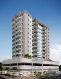Apartamento com 3 dormitórios à venda, 69 m² por R$ 383.004,00 - Olaria - Rio de Janeiro/R