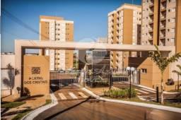 Apartamento à venda com 2 dormitórios em Vila são pedro, Hortolândia cod:AP006630