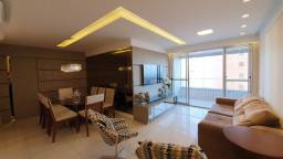 Apartamento no Renascença com 04 Quartos Vista Mar (TR65885) MKT