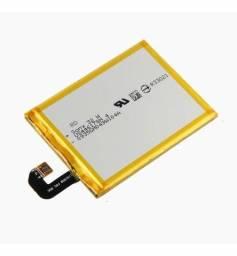 Bateria Lis1558erpc Sony Xperia Z3 D6603 D6633 D6643 D6653