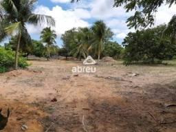 Terreno à venda em Mangabeira, Macaíba cod:821133
