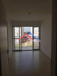 Título do anúncio: Apartamento à venda com 2 dormitórios em Parque sao joao, Bauru cod:2016
