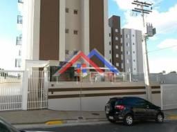 Título do anúncio: Apartamento à venda com 1 dormitórios em Centro, Bauru cod:668