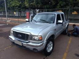 Ranger 2009 limited 3.0 4x4 - 2009
