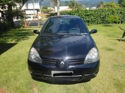Clio 1.0 2010 - 2010