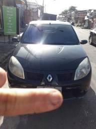 Renault Sandro 2011 - 2011