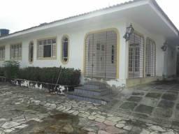 Baixou!!! Última chance mansão em Candeias alyga R$ 6.000,00