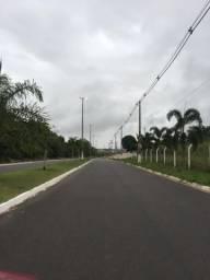 Lotes Nova Amazonas Bairro Planejado, Parcelas de R$ 399,00