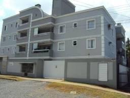 Apartamento Santo Antônio