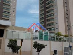 Apartamento à venda com 2 dormitórios em Vila aviacao, Bauru cod:682