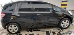 Honda fit lx 1.4 2010 - 2010