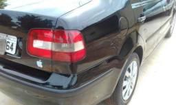 Carro Polo - 2006
