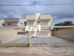 Apartamento com 2 quartos no Sol do Oriente - Bairro Setor Orienteville em Goiânia