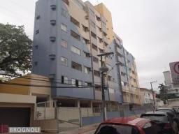 Apartamento à venda com 2 dormitórios em Centro, Florianópolis cod:A6-28244