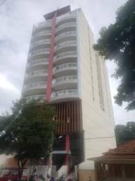 Apartamento Centro Cordeiro RJ