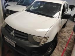 L200 Triton 4x4 2013 - 2013