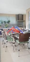 Título do anúncio: Apartamento à venda com 3 dormitórios em Jardim america, Bauru cod:2854