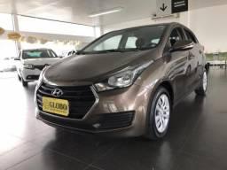 Hyundai HB20 1.0 COMFORT - 2017