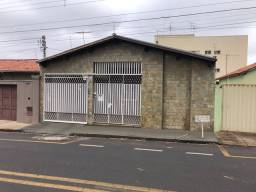 Vendo casa Fabrício Uberaba