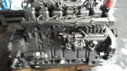 Motor MWM Série 10-6.10T
