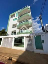 Apartamento para Venda no Ed. Niemeyer no bairro Morada do Sol