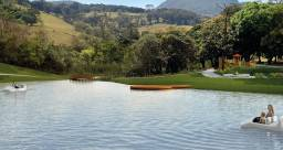 Terrenos 20.000m² Perto da Lagoa dos Ingleses 130 mil + Parcelas