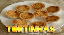 VENDO TORTALETES, confira as promoções abaixo :