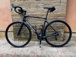 Bicicleta Specialized - Roubaix 2018 comprar usado  São Paulo
