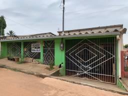 Vendo Casa Vila Betel