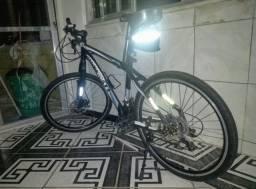 Adesivo refletivo Capacete, Moto, Carro e Bicicleta