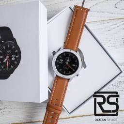 Smartwatch Masculinos - Excelente Custo Benefício