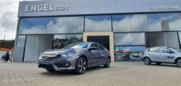 HONDA CIVIC EX 2.0 AT